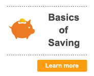 Basics of Saving